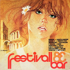 Festivalbar '83 by Various Artists