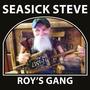 Roy's Gang