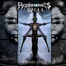 Enders Door mp3 Album by Rapheumets Well