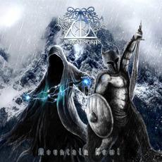 Mountain Howl mp3 Album by Ardent Spirits