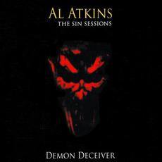 Demon Deceiver mp3 Album by Al Atkins