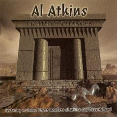 Victim of Changes mp3 Album by Al Atkins