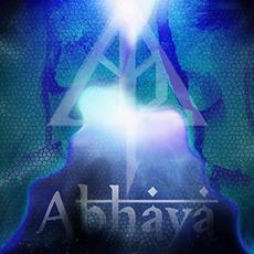 Abhaya by Abhaya
