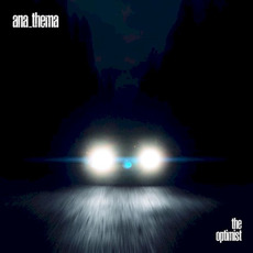 The Optimist mp3 Album by Anathema