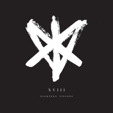 XVIII mp3 Album by Eighteen Visions