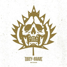 Mad Season mp3 Album by Obey The Brave