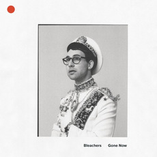 Gone Now mp3 Album by Bleachers