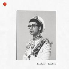 Gone Now mp3 Album by Bleachers