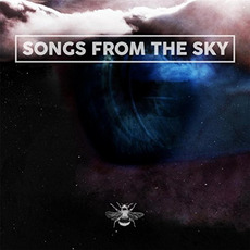 Songs from the Sky by Brandon Bee