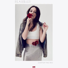 chapter two: red mp3 Album by Bea Miller