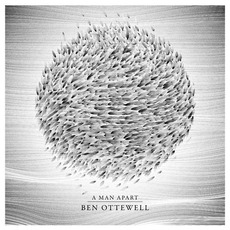 Man Apart mp3 Album by Ben Ottewell