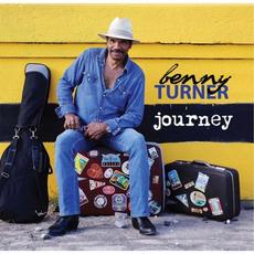 Journey mp3 Album by Benny Turner