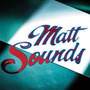 Matt Sounds