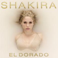 El Dorado mp3 Album by Shakira