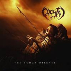 The Human Disease mp3 Album by Cocyte