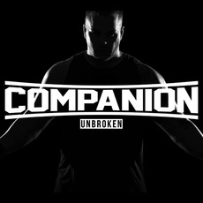 Unbroken mp3 Album by Companion
