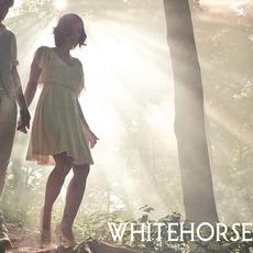 Whitehorse mp3 Album by Whitehorse