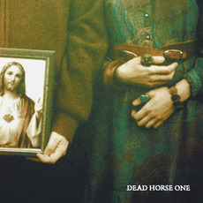 Without Love We Perish by Dead Horse One
