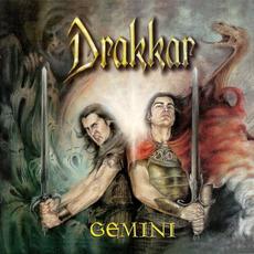 Gemini by Drakkar