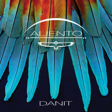 Aliento mp3 Album by Danit