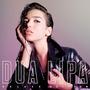 Dua Lipa (Deluxe Edition) by Dua Lipa
