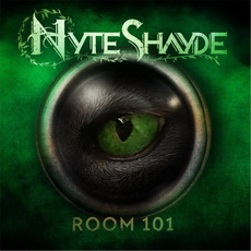 Room 101 mp3 Album by Nyteshayde
