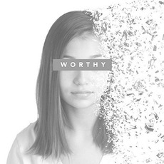 Worthy by The Impact
