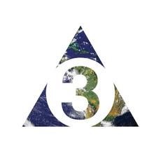Third World Pyramid mp3 Album by The Brian Jonestown Massacre