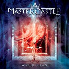 Wine of Heaven by Mastercastle
