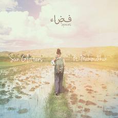 Fada / Spaces by Sun Glitters