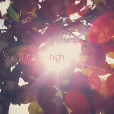 High EP by Sun Glitters
