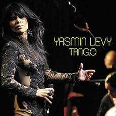 Tango mp3 Album by Yasmin Levy