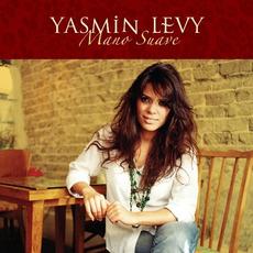 Mano suave mp3 Album by Yasmin Levy