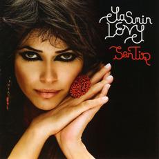 Sentir mp3 Album by Yasmin Levy