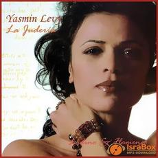 La Judería mp3 Album by Yasmin Levy