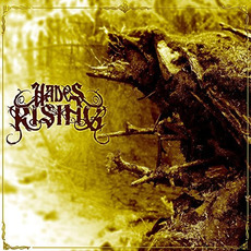 Hades Rising mp3 Album by Hades Rising