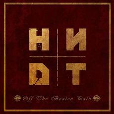 Off the Beaten Path mp3 Album by Handout