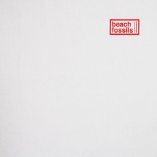 Somersault mp3 Album by Beach Fossils