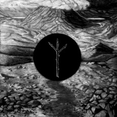 Ancestors mp3 Album by Völur