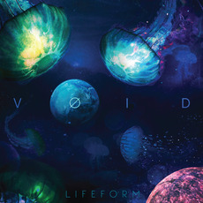 Lifeform mp3 Album by VØID (USA)