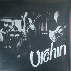 High Roller (Re-Issue) mp3 Album by Urchin