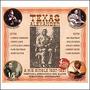 Texas Alexander & His Circle 1927-1951