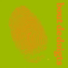 Bout des doigts mp3 Single by The Brian Jonestown Massacre