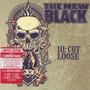 III: Cut Loose (Limited Edition)