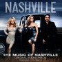 The Music of Nashville: Original Soundtrack, Season 4, Volume 2