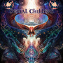 Serial Chillers: Top 50 Psychill Tracks