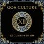 Goa Culture XII