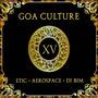 Goa Culture XV