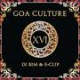 Goa Culture XVI