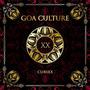Goa Culture XX